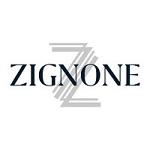 zignone